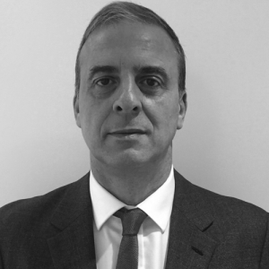 Gerry Caranese