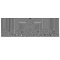 Baume & Mercier Service